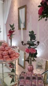 casamentos_casa_de_festas_casarao_de_alcantara_rj
